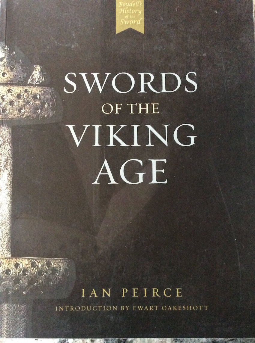 Swords of the Vikings livre.jpg